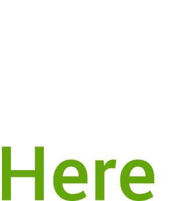 Live Right Here
